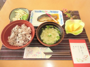 20151030_fukishima
