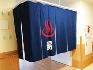 nagano20151005c